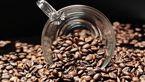 درمان دیابت با نوشیدن قهوه