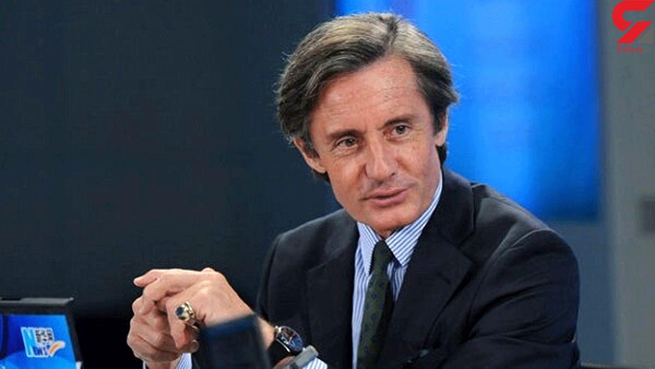 Austria stresses support for JCPOA, IAEA recent agreement