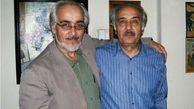 انتقاد تند برادر شاعر معروف از عملی نشدن مطالباتش / برادر محمدعلی سپانلو بودن جرم است؟