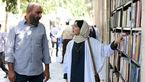 رونمایی از اعلان فیلمی با بازی امیرجعفری+عکس