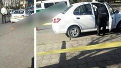 خودکشی دختر جوان صومعه سرایی با تزریق آمپول / این حادثه بوی قتل می دهد+ عکس
