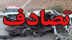 3 کشته در جاده های خوزستان