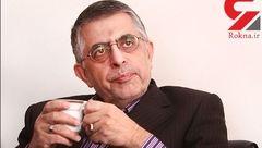 کرباسچی یک سال به زندان می رود! / حکم قطعیست!