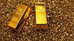 قیمت طلا در هفته دوم آذر / بخریم یا بفروشیم !
