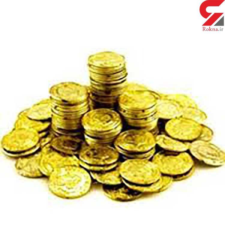 سقوط طلای جهانی به مرز ۱۴۰۰ دلار