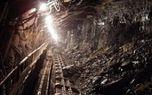 انفجار در معدن طلا جان کارگر 40 ساله را گرفت