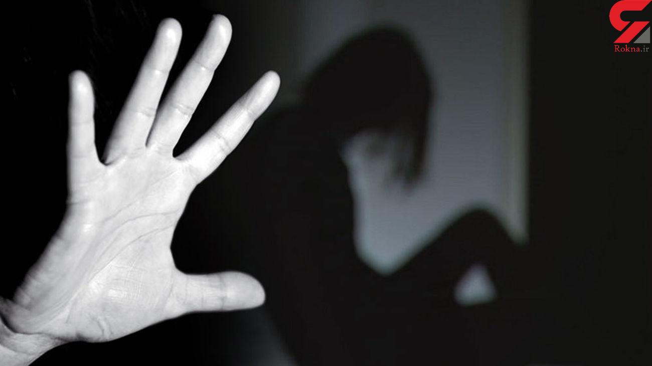 تجاوز گروهی به شیلا در اتاق سرایداری مدرسه! / بازداشت 3 متجاوز