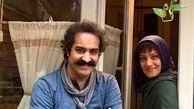 «خداحافظ دختر شیرازی» فیلم تازه افشین هاشمی از آذرماه+فیلم