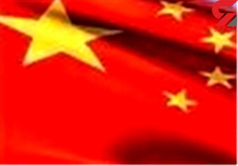 افزایش 33 درصدی صادرات نفت ایران به چین