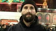 آخرین وضعیت محافظ محسن فخری زاده در بیمارستان / برادرش تشریح کرد