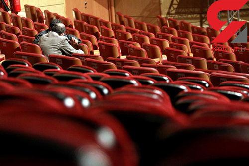 افشاگری درباره سینماگرانی که بیشترین کمکهای دولتی دریافت کردند + اسامی