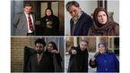 فراز و نشیب تولید سریال های ماه رمضانی برای تلویزیون