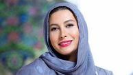 فریبا نادری عکس کاملا خصوصی با شوهرش را منتشر کرد + عکس