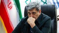 عذرخواهی شهردار تهران از پایتخت نشینان