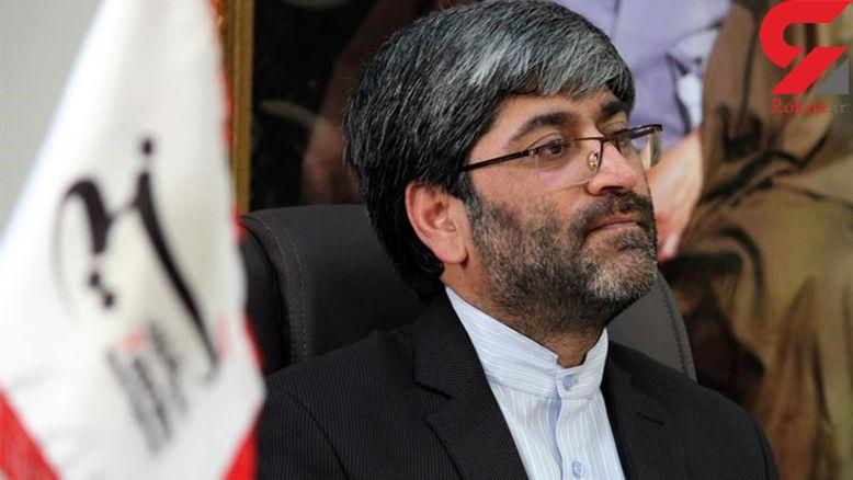 زن مطلقه با اسید سوزانده شد / خودکشی مرد اسید پاش در اردبیل