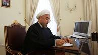 حجتالاسلام ناصر نقویان به عنوان «دبیر هیأت عالی گزینش کشور» منصوب شد