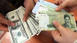 دلار باز هم گران شد/ قیمت ارز در بازار امروز