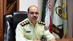 کشف ۱۰ میلیاردی کالای قاچاق در «تهران»