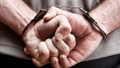 """دستگیری 13 سارق در """"کازرون"""""""