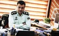 قربانی شدن اعضای یک خانواده تهرانی در تعقیب و گریز پلیس با تبهکاران
