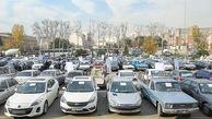 توقیف 72 ساعته خودرو در انتظار رانندگان پرخطر در روزهای کرونایی