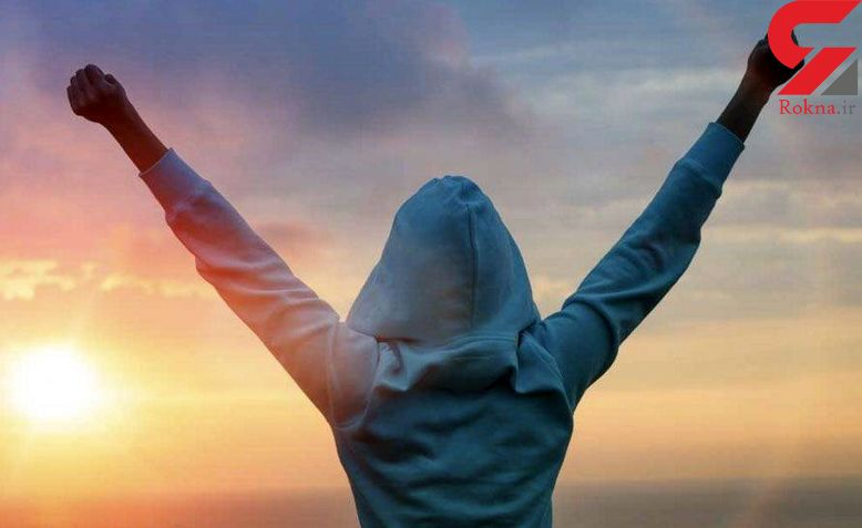 فوت و فن غلبه بر خستگی های صبحگاهی