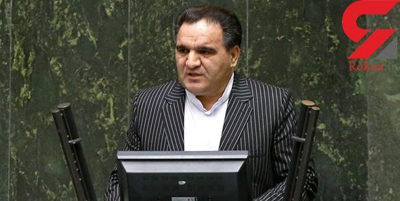زیرساختها برای برگزاری انتخابات الکترونیکی مجلس فراهم نیست