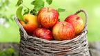 راز سلامتی در سوپرفودهای پاییزی