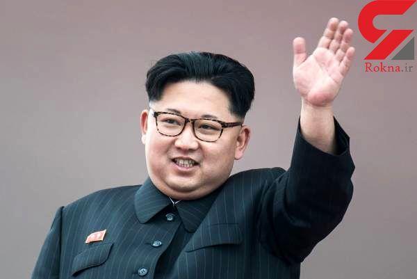 رهبر کره شمالی در چند سالگی راننده شد؟