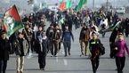 موافقت کامل ایران با