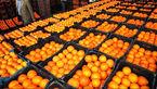 افزایش  30 تا 50 درصدی قیمت میوه در تهران