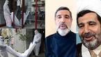 فیلم خودکشی قاضی منصوری در رومانی کجاست؟ / برادرش خواستار شد