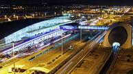 سهم  ۲۰ درصدی آرادکوه، ۴۸ درصدی دامپروریها در بوی بد اطراف فرودگاه امام خمینی