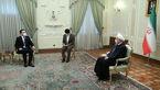 اعلام آمادگی ایران برای همکاری با صربستان در زمینه مبارزه با کرونا