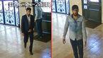 این 2 مرد با اسلحه وارد خانه زن جوان در خیابان ستارخان شدند و..! + عکس