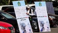 جامعه تشنه عدالت؛ از پورشهبازی در اصفهان تا پوشه بازی در لواسان/ قوه قضائیه پشتوانه مردمی برای اجرای قوانین پیدا کرد + فیلم