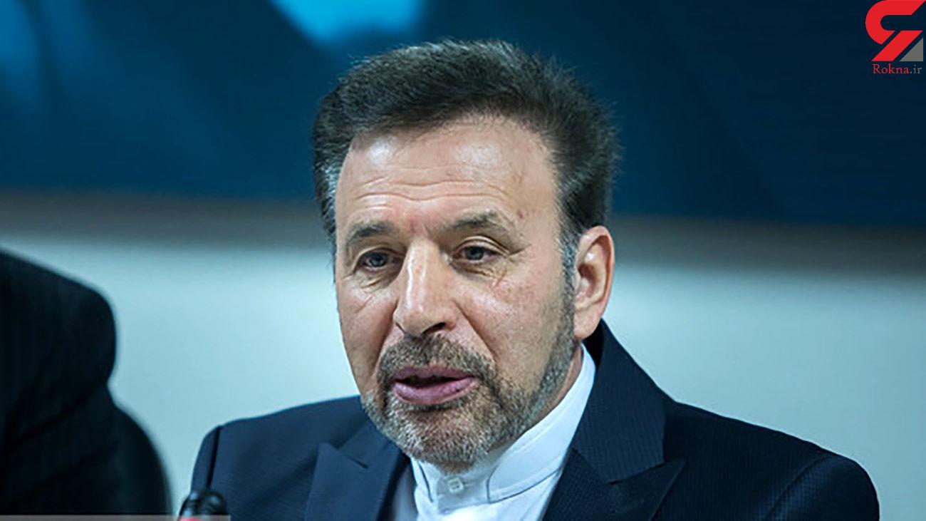 ارتقاء روابط ایران و آذربایجان در همه ابعاد به سطح راهبردی