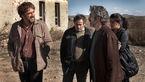 شش نامزدی برای فیلم اصغر فرهادی در اسپانیا