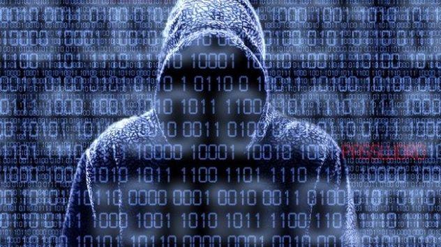 عاملی که باعث هک شدن اطلاعات رایانه  ها بود کشف شد