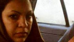 زن زندانی در زندان زنان قرچک  پزشک را کتک زد / مصاحبه با رسانه های خارجی از داخل زندان