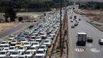 طراحی نرم افزار اعلام نقاط حادثه خیز به رانندگان