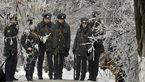 تهدید بمب گذاری سبب تخلیه یک هتل در مسکو شد