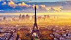 این 10نکته را در سفر به پاریس جا نگذارید