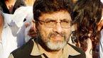 قتل مرموز کارشناس امور نظامی و منتقد رئیس جمهور در خانه اش + عکس