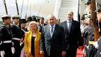 سفر نتانیاهو به آرژانیتن با هدف تقویت روابط دو جانبه