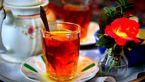 چای های گیاهی برای تقویت معده