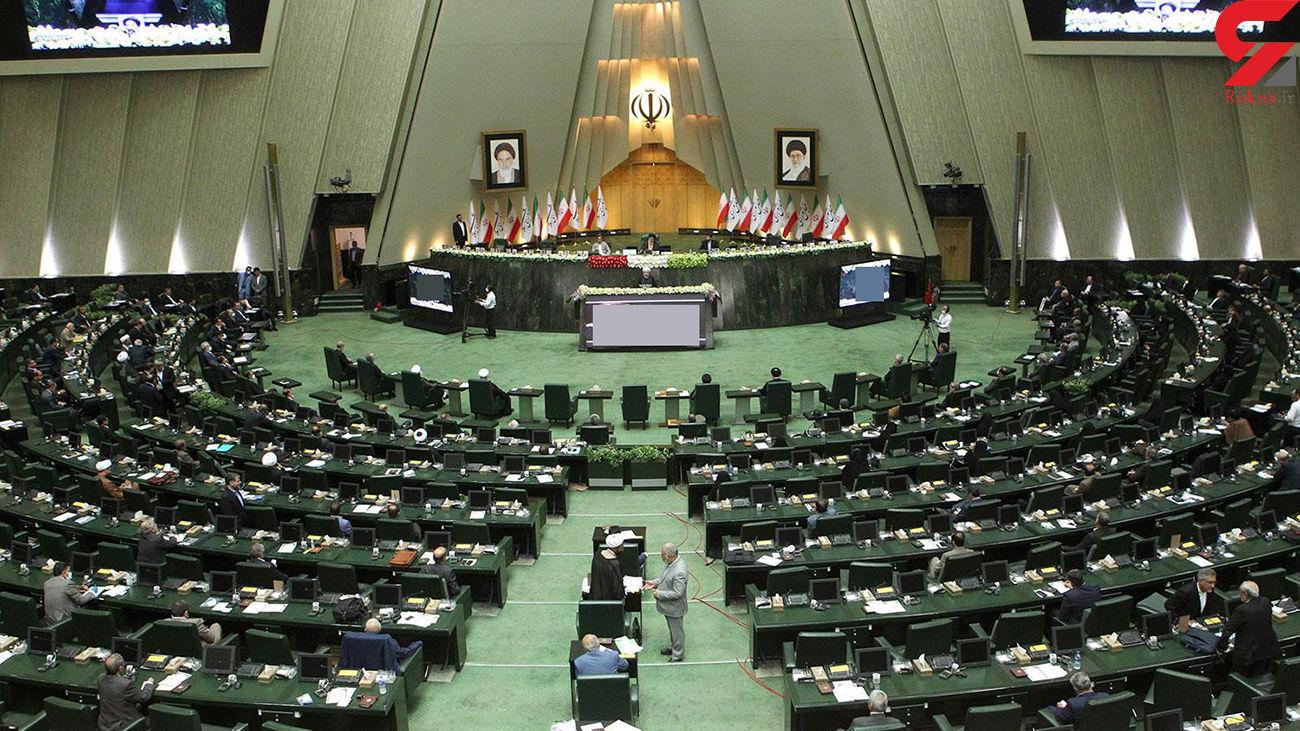 سایه روشن های رای به وزرای پیشنهادی دولت سیزدهم