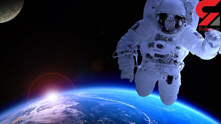 آرزویی که محقق می شود / اعزام فضا نورد ایرانی به فضا + تصاویر و جزئیات