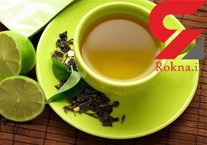 این چای گیاهی ضد کم خونی است