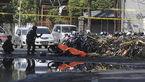 افزایش شمار تلفات 3 انفجار در اندونزی/بیش از 50 نفر کشته و زخمی شدند